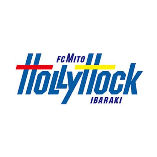 hollyhock-logo