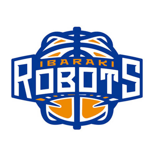 robots-logo