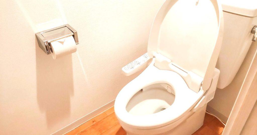 "alt=""トイレのドア交換"""